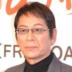草なぎ剛、大杉漣さんとの思い出告白…斉藤和義ライブで感極まる