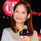 大渕愛子弁護士、第3子女児出産「とても小さく、とても愛おしい」