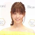 乃木坂46西野七瀬、年内で卒業 芸能活動は継続「楽しみな気持ちが大きい」