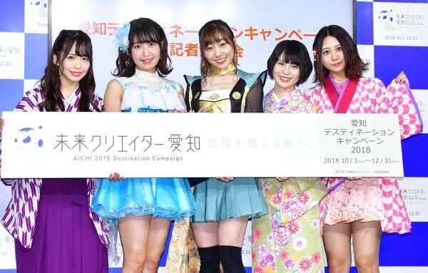 SKE48の須田亜香里、復帰した松井珠理奈を「みんなで支えていきたい!」