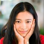 杉咲花、念願の初ラジオパーソナリティ「にんまり顔が止まりません」