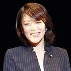 今井絵理子議員、橋本健氏との交際報告「批判覚悟」 不倫・略奪は否定