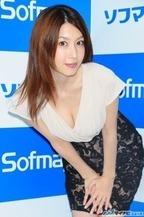 おぎやはぎ、小林恵美の引退を惜しむ「いい子だし、美人だよね」