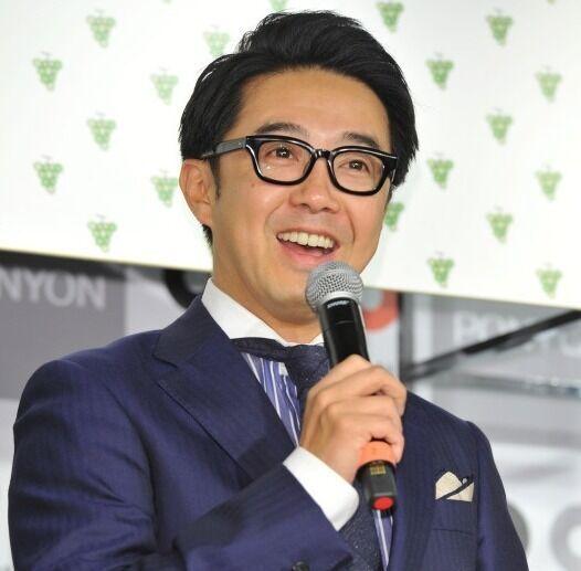 おぎやはぎ矢作、元貴乃花親方に提案「10億円くらい集まる」