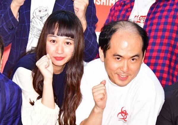 吉本坂46、選抜メンバー16人が決定! ダブルエースはトレエン斎藤と小川暖奈