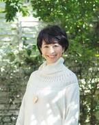 高橋みなみ、阿川佐和子から「聞きにくい話の引き出し方」を学ぶ