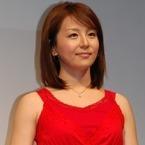 大橋未歩、元日本代表監督・トルシエ氏から口説かれた過去を明かす