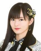 山本彩、NMB48として最後の『ANN』「365日の紙飛行機」を弾き語り披露