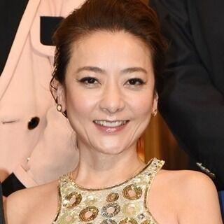 西川史子、足底筋膜炎で痛み訴え「足が痛くてたまりません」