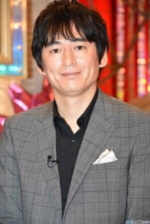博多大吉、TBSラジオ『たまむすび』で『ANN』決定を語る