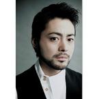 """山田孝之「AV監督になります」""""AVの帝王""""の半生描く『全裸監督』で主演"""