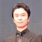長谷川博己、TIFFレッドカーペット登場! 主演作で「得難い経験」
