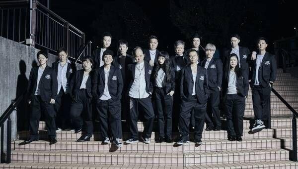 吉本坂46、結成4カ月でスピードデビュー! 選抜メンバー以外のユニットも