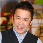 岡村隆史、『まんぷく』安藤サクラを「天才」と絶賛