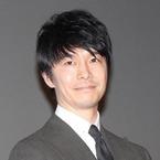 長谷川博己、舞台挨拶で「何もしゃべりません(笑)」!?