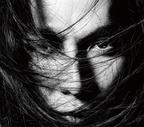 生田斗真、劇団☆新感線3年ぶり本公演に! 義経伝説ベース『偽義経冥界歌』