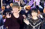 平野紫耀、初恋相手は40歳「包容力に…」 桜井日奈子とサプライズ登場