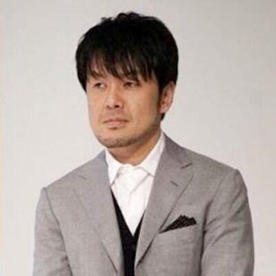 土田晃之、お笑い界に提言「ドラフトやればいいのに」