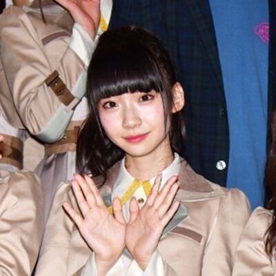 NGT48荻野由佳ファン「結婚するから握手会行けない」秘話に感動の声