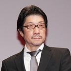 阪本順治監督、江波杏子さんとの思い出語る「男と女の話を…」