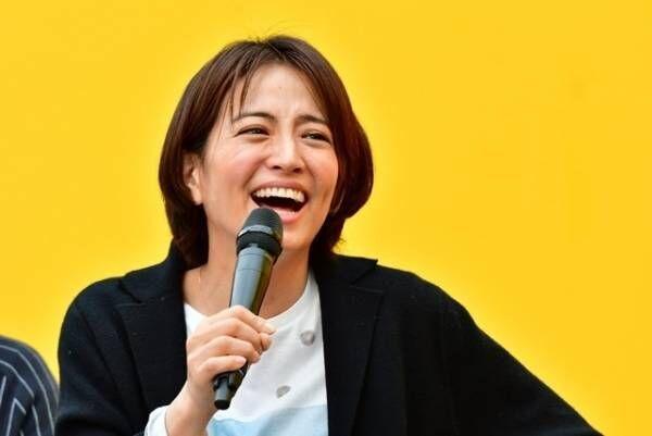 """『たまむすび』メンバーが「ラジフェス」に 赤江珠緒""""ポンコツ""""健在"""