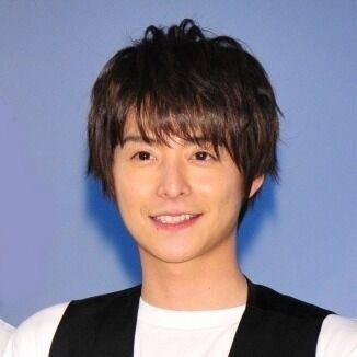 小池徹平、永夏子との結婚を報告「より一層、誠意を持って邁進」