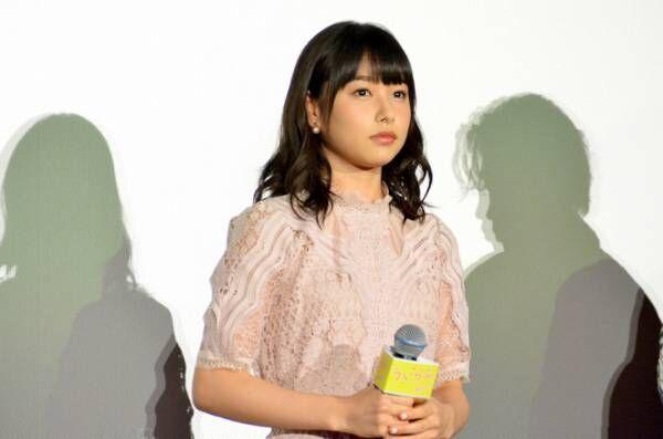 桜井日奈子、負けず嫌い発揮! ゲームの不正疑惑で平野紫耀らクレーム