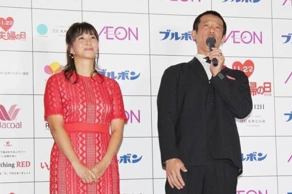 庄司智春、「ミキティ」呼びはビジネス! 普段は「美貴ちゃん」