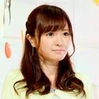 紺野あさ美、第2子妊娠を発表「新しい命を授かりました」