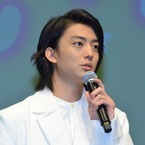 伊藤健太郎、『今日から俺は!!』の反響に驚き「マジか!」