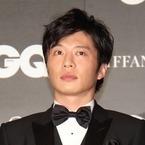 田中圭「大好きな小栗旬くん、吉田鋼太郎さんが過去に…」憧れの賞に感激