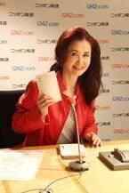 『中島みゆきのオールナイトニッポン』総集編、4夜連続で放送決定