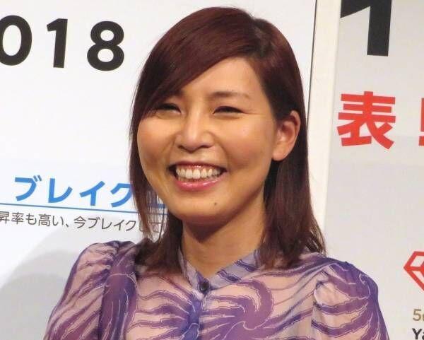 """世武裕子、「Mr.Childrenさんの影響力も…」""""ネクストブレイク""""選出"""