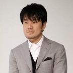 土田晃之、3坂道共演舞台『ザンビ』称賛「一生懸命な稽古伝わった」