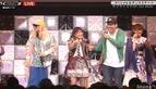 矢口真里、SKE48斉藤真木子のダンス絶賛「アイドルのレベルを超えすぎ」