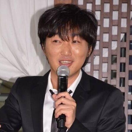 """スピワゴ小沢、『M-1』での""""史上最低点""""語る「談志師匠に50点を…」"""