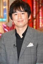 博多大吉、『M-1』審査員を辞退した理由「関東の芸人さんが必要」