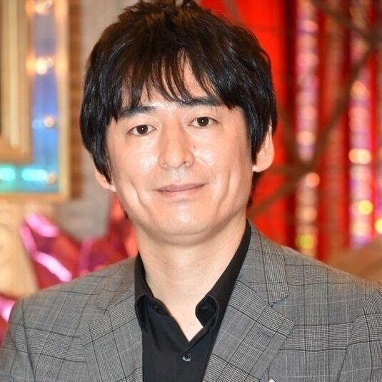 博多大吉、フジの演芸特番で新ネタ披露の理由「セットが違う」