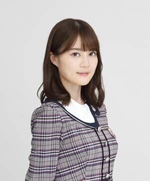 生田絵梨花、TBSラジオでパーソナリティに挑戦
