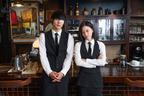 『東京喰種2』公開日は7月19日! 窪田正孝&山本舞香が2ショット