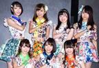 浅川梨奈、新メンバー7人が加入した新生SUPER☆GiRLSに期待