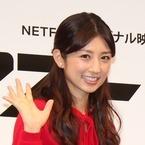 小倉優子、クリスマス再婚を報告「平穏な時間に心から感謝」