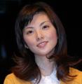 田中麗奈、初舞台で「嫁姑仲は順調です」 - 舞台『思い出トランプ』