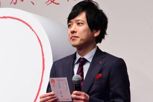 二宮和也、結婚で「心配をかけてしまった」 ファンへの思いとタイミングの理由明かす
