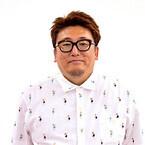 映画『銀魂』監督が苦手だった小栗旬、一番緊張した堂本剛 - 福田雄一監督の愛情