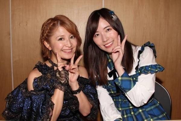SKE48松井珠理奈、総選挙後の休養で心境変化「戦いが好きじゃなくなった」