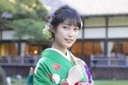 演技未経験で「女優宣言」、『私のおじさん』に挑む玉田志織の現在地