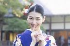 是永瞳、『僕の初恋をキミに捧ぐ』プロデューサーの言葉で本番に備え