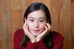 ポッキーCMで宮沢りえと共演! 2019年注目の16歳美少女・南沙良とは