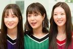 """韓国の""""ヒーリングドル""""LIVE HIGHとは? 日本CDデビューへの思いと夢"""